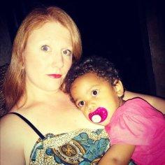 Me and Sylvia