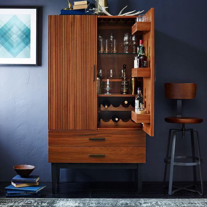 reede-bar-cabinet-tall-o